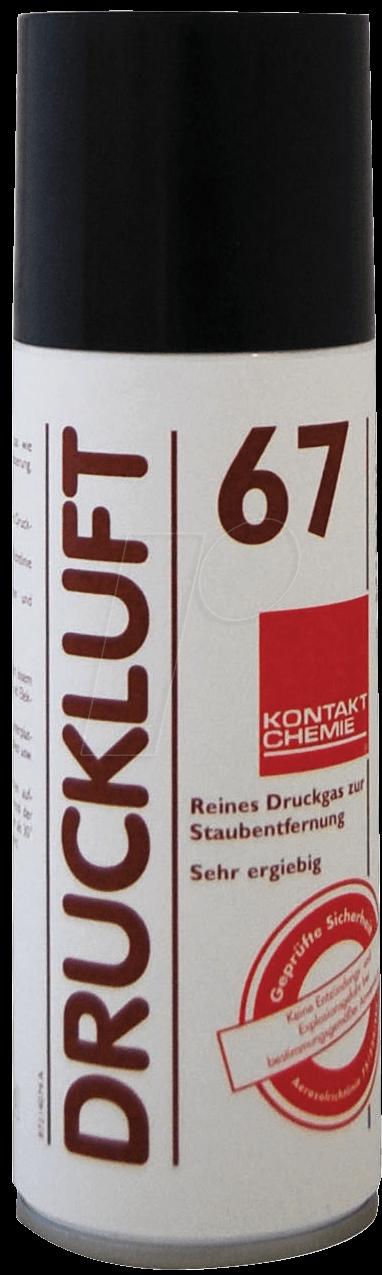 KON3241.png